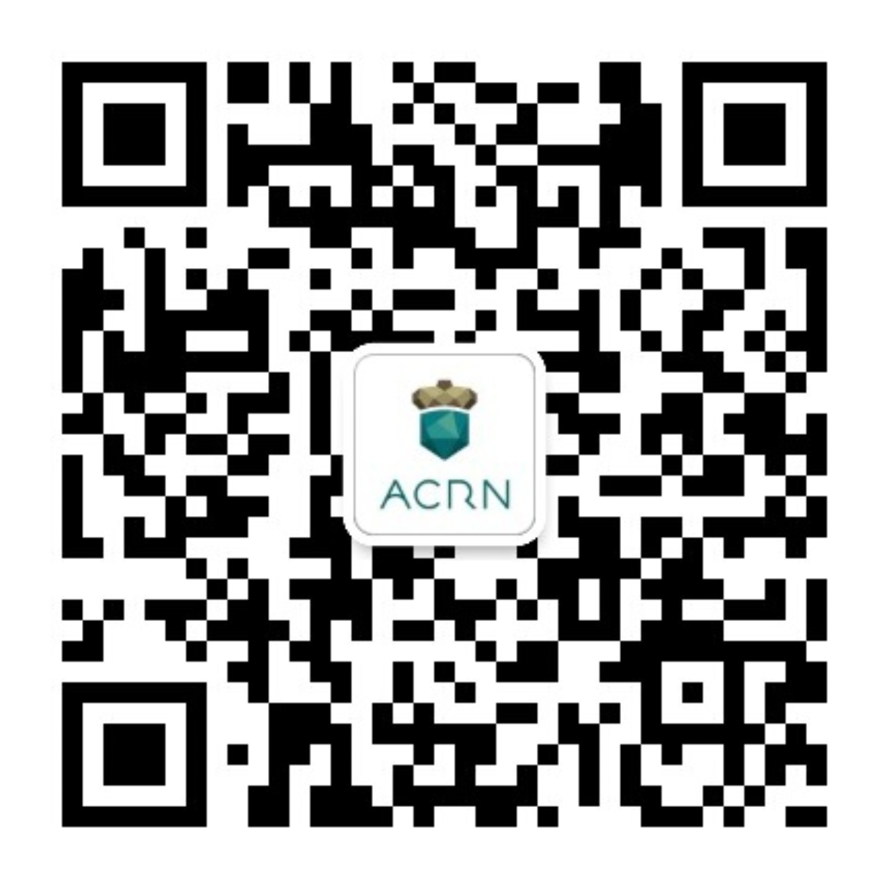 https://projectacrn.org/wp-content/uploads/sites/59/2018/03/ACRN-WeChat3.jpg